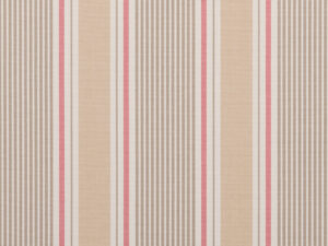 Studio G Sail Stripe