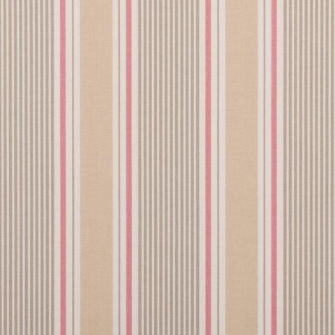 Studio G Sail Stripe